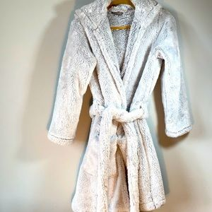 Cozy All Day Daydream Robe by Berkshire Home, S